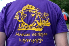 Abavas senlejas celotaju diena_Sabile (3)