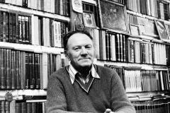 Aleksandrs Daina Karkluvalka