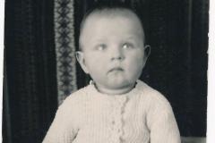 1940-tie-Juris-Jansons