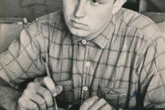1963-Juris-Jansons