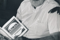 1990-tie-Juris-Jansons