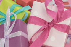 birthday-boxes-color-39363