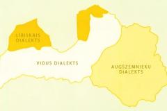 Latvija-apraksti