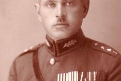 LKO kavalieris M. Plankajs