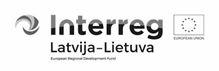 Latvija Lietuva