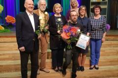 pastarina premijas 2019 laureats