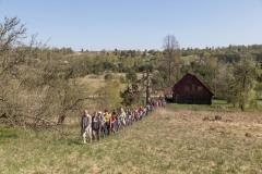 Sabiles turisma sezonas atklasana_2019 (1)