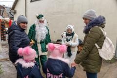 Sabile_Karstvīna svētki (2)