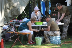 LV Sportfest Seniori Talsi 24-7-2019 309