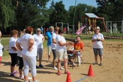 LV Sportfest Seniori Talsi 24-7-2019 516