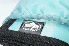 NOHO2