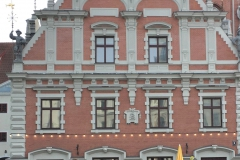 Vald-Riga1