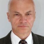 Eduards Juhņevičs